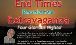 Revelation Bible Conference