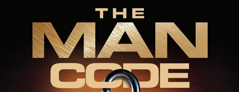 The ManCode Men's Bible Study