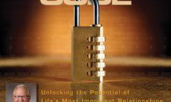 The ManCode, Dennis Swanberg